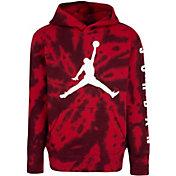 Jordan Boys' AJ6 Pullover Hoodie