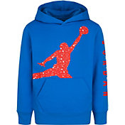 Jordan Boys' Jumpman Hoodie