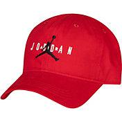 Jordan Youth HBR Adjustable Hat