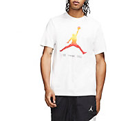 Jordan Men's Legacy AJ11 T-Shirt