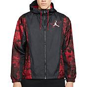 Jordan Men's Legacy AJ6 Full Zip Jacket