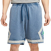 Jordan Men's Legacy AJ13 Diamond Shorts
