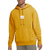 Jordan Men's Flight Fleece Pullover Hoodie