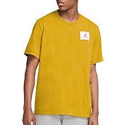 Jordan Men's Flight Essentials Crew T-Shirt