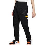 Jordan Men's Jordan Legacy 2 Pants