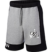 Jordan Men's Jumpman Classics Basketball Shorts