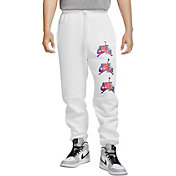 Jordan Men's Jumpman Classic Fleece Pants