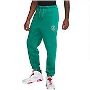 Jordan Men's Mountainside Fleece Pants