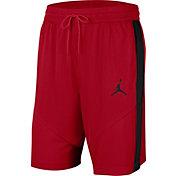 Jordan Men's Jumpman Basketball Shorts