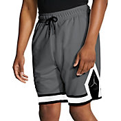 Jordan Men's Jumpman Diamond Shorts