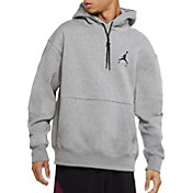 Jordan Men's Jumpman Air Fleece Hoodie