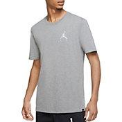 Jordan Men's Jumpman Air Classic T-Shirt