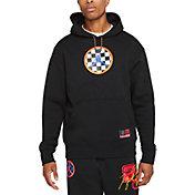 Jordan Men's Sport DNA Fleece Pullover Hoodie