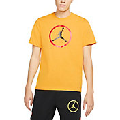 Jordan Men's Sport DNA T-Shirt