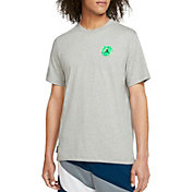 Jordan Men's Love the Air AJ13 Short Sleeve T-Shirt