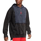 Jordan Men's Legacy 1 Pullover Hoodie