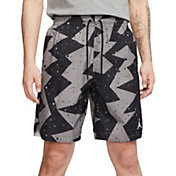 Jordan Men's Jumpman Poolside Shorts