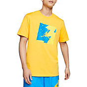 Jordan Men's Poolside Crew T-Shirt