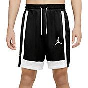 Jordan Men's Air Jordan Basketball Shorts
