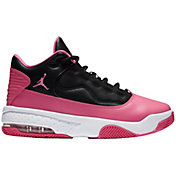 Jordan Kids' Grade School Air Jordan Max Aura 2 Shoes