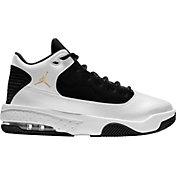 Jordan Kids' Grade School Air Jordan Max Aura 2 Shoes