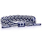 Rastaclat San Diego Padres Manny Machado Braided Bracelet
