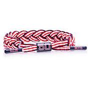 Rastaclat Boston Red Sox Mookie Betts Braided Bracelet