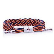 Rastaclat Houston Astros George Springer Braided Bracelet