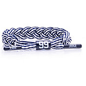 Rastaclat New York Yankees Aaron Judge Braided Bracelet