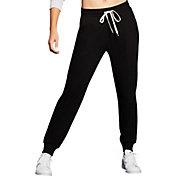 Ivory Ella Women's Alicia Jogger Pants