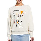 Ivory Ella Women's Cool to be Kind Sweatshirt
