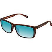PRIVÉ REVAUX Man-Made Sunglasses