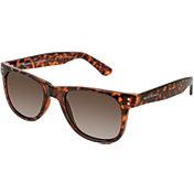 PRIVÈ REVAUX Voyager Revo Sunglasses