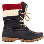 Cougar Women's Creek Snow Boots
