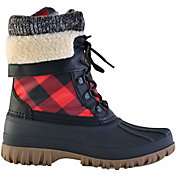 Cougar Women's Creek Snow Boots