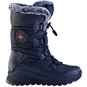 Cougar Women's Super Winter Boots