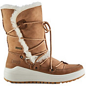 Cougar Women's Tacoma Shearling Winter Boots