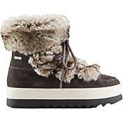 Cougar Women's Vanity Suede Winter Boots