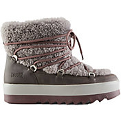 Cougar Women's Verity Shearling Winter Boots