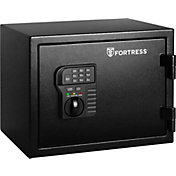 Fortress Personal Fireproof Safe - Small