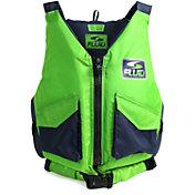 Fluid Paddle Vest
