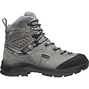 KEEN Men's Karraig Hiking Boots