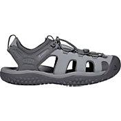 KEEN Men's SOLR Sandals