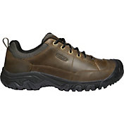 KEEN Men's Targhee III Oxford Shoes