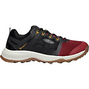 KEEN Men's Explore Vent Hiking Shoes