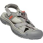 KEEN Women's Ravine H2 Sandals