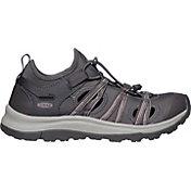 KEEN Women's Terradora II ATS Sandals