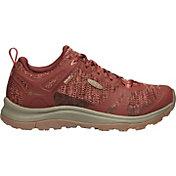 KEEN Women's Terradora II Waterproof Hiking Shoes
