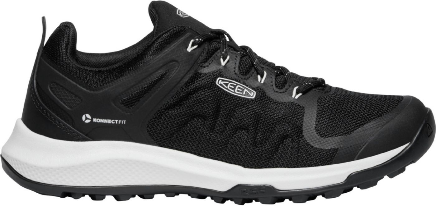 KEEN Women's Explore Vent Hiking Shoes