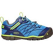 KEEN Kids' Chandler CNX Hiking Shoes